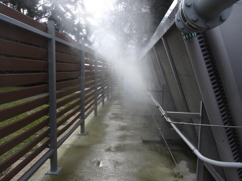 IMG_2733 aerorefrigerant pole emploi orleans